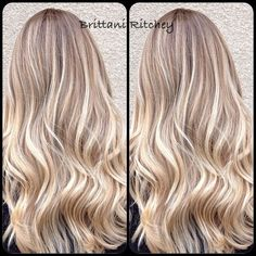like this but add a ash root