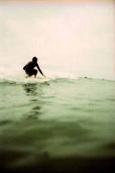 let's do this again....yeeeeahhhhhh...surf