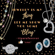 """Friends Don't Let Friends Leave The House Without Accessories 💕 Fun Fashion Friends. . . Enjoy a Little Sparkle 💎 LIKE & SHARE """" tiaaraforever """"   #tiaaraforever #tiaarajewels #GIA #diamonds #finejewelry #highfashion #jewelrytrends #gold #gemstones #silver #platinum #necklace #earrings #bracelets #anklets #loosediamonds #beads #pearls #tiaaradesigns #rddesigns #skdesigns #certifieddiamonds"""