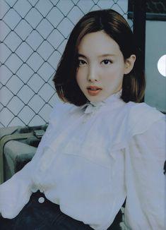 South Korean Girls, Korean Girl Groups, Nct Johnny, Twice Once, Nayeon Twice, Twice Sana, Im Nayeon, Dahyun, Blackpink Photos