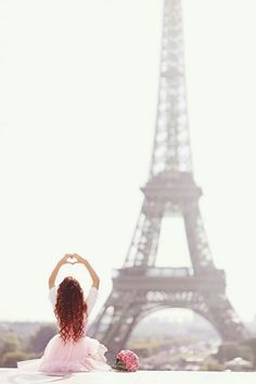 From Paris with love. Tulle dress by Asos. Eiffel Tower and a girl Offers in the best selling hotels book now, cancel at no cost Luxury Hotels · Price Guarantee · Opinions· Free Hotel Nights · Last Minute Deals Types: Paris Rosa, Paris 3, Pink Paris, I Love Paris, Girls In Paris, Paris Photography, Travel Photography, Paris Torre Eiffel, Paris Eiffel Tower