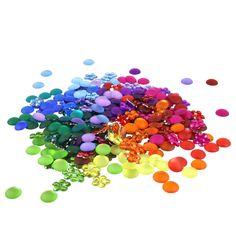 Farbenkreis Materialien - Höller Spiel Sprinkles, Candy, Seasons Kindergarten, Felt Tree, Kids Learning, Felting, Flowers, Storytelling, Learning Games