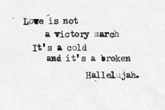 Hallelujah Music Love, Love Songs, Amazing Songs, Lyric Quotes, Me Quotes, Singing Quotes, Girly Quotes, Romantic Quotes, Attitude Quotes