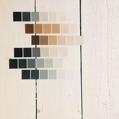 Tessa van Hoogstraten Interiors - www.tessavanhoogstraten.nl -Interiors - Home - Inspiration - Colour - Design - Living - Decoration - Style - Furniture - Livingroom - Bedroom - Kitchen - Bathroom - Cafe - Restaurant - Bar - Horeca - Interieur - Styling - Design