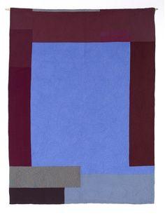 Quilt from the «Bosna Quilt Workshop» Bregenz (Austria) and Gorazde/Sarajevo (Bosnia), since 1993. www.bosnaquilt.at