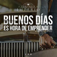 Construye tu Imperio (@construyetuimpe) | Twitter