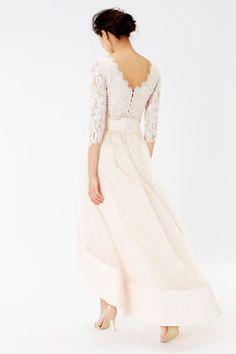 Bridesmaid Dresses   Bridesmaid Shoes   Coast Stores Limited   Coast Stores Limited