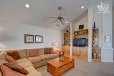 Sound of Hatteras (Unit #D7) #984 | Hatteras Island, NC Vacation Rentals | Outer Beaches Realty