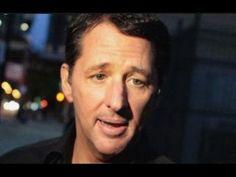 "💖♕✨ ♥--->... Kevin Trudeau Sentenced to 10 Years in Prison - ""Natural Cures"" TV Infomercial Pitchman and Author <3"