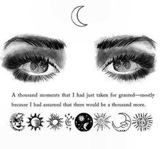 Tattoo Idea ✟❁