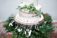 New Orleans Wedding, How To Plan, How To Make, Fall Wedding, Greenery, Wedding Cakes, Wedding Flowers, Wedding Planning, Traditional
