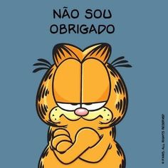 My favourite Garfield quote! Frases Garfield, Garfield Quotes, Garfield Cartoon, Garfield And Odie, Garfield Comics, Cartoon Fun, Garfield Pictures, Sarcastic Jokes, Old Cartoons