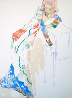 Howard Tangye