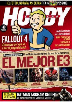 Xbox 360, Playstation, Gears Of War, Metal Gear Solid, Final Fantasy Vii, Nintendo Ds, Fallout, Wii, Super Mario Bros