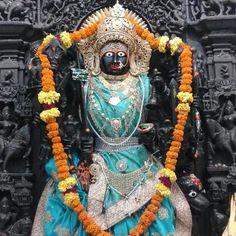 जय माता दी माँ श्री त्रिपुरा सुंदरी