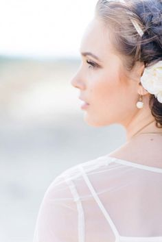 Bridal inspiration   Vintage Bride   ASOS Dress   Fine Art Bride   Leonie Cappello Photography