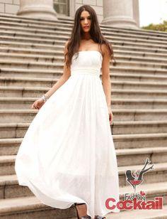 Drapeli yüksek bel straples abiye elbise beyaz ürünü, özellikleri ve en uygun fiyatları n11.com'da! Drapeli yüksek bel straples abiye elbise beyaz, elbise kategorisinde! 11833219
