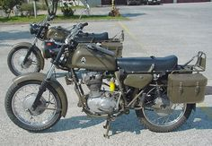 Ducati, Motorcycles, Vehicles, Culture, Rolling Stock, Vehicle, Motorcycle, Engine, Motorbikes