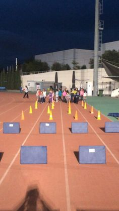 Ready for hurdles! Atfa.gr