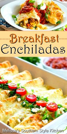 Breakfast Items, Breakfast For Dinner, Breakfast Dishes, Best Breakfast Foods, Breakfast Food Recipes, Breakfast Ideas With Eggs, Brunch Foods, Breakfast Wraps, Dinner Meal