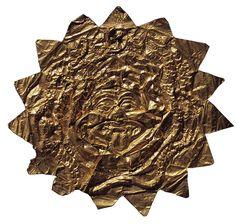 The etruscan sun, #maremma, #tuscany, #italy