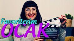 Ocak Favorilerim 2017 | Zelfist - YouTube