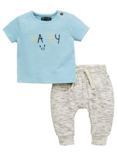 fd9aa3bea261 213 Best Babies clothes images