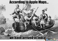 silly-christopher-columbus_c_790384.jpg (500×356)