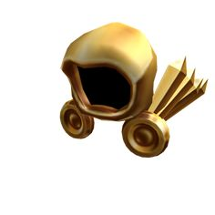 Customize your avatar with the Dominus Aureus and millions of other items. Mix & match this hat with other items to create an avatar that is unique to you! Games Roblox, Roblox Shirt, Roblox Roblox, Roblox Codes, Play Roblox, Free Avatars, Cool Avatars, Roblox Online, Roblox Download