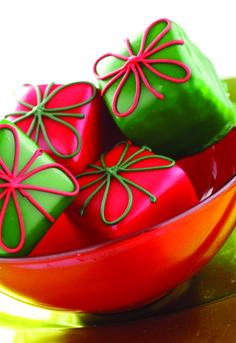 """Recomendación navideña de la #reposteriaastor ... """"MORO REGALO""""... #reposteria  Regala Astor, regala amor  www.elastor.com.co"""