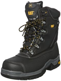 e7c5b8c9fb2f 73 Best Boots Shoes Sneakers images in 2019