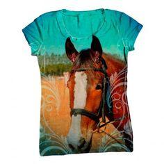 Yizzam Mens Hoodie Sweater Allover Print Chalk Rainbow