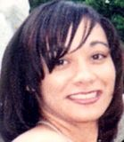 Marilyn Renee McCown July 22nd,2001 Richmond, Indiana If you have any information on the case please contact Richmond Police Department 765-983-7247