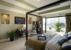 master bedroom addition | ... Master Bedroom Suite Plans Remodels Addition Plans Add a Bedroom