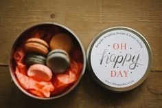 Oh Happy Day Brand Shoot Photography: Casey Pratt Happy Day, Fruit, Photography, Food, Photograph, Fotografie, Essen, Photoshoot, Meals