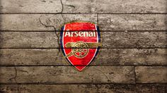 HD Arsenal FC Wallpapers and Photos HD Sports Wallpapers Arsenal Fc, Arsenal Badge, Arsenal Players, Arsenal Football, Arsenal Wallpapers, Sports Wallpapers, Free Hd Wallpapers, Wallpaper 2016, Fernando Torres