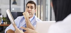 Women Should Use This 1 Simple Trick When Pitching To Men, According to Science | Inc.com