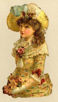 http://www.ebay.de/itm/Oblate-Glanzbild-Feine-Dame-Feder-Hut-RIESIG-um-1910-Oblatensammlung-ablot-26-/371132376082?pt=Büro_Papier_Schreiben