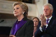 De Clinton's, die beiden miljoenen dollars van Soros aan campagnebijdragen hebben ontvangen en ook donaties aan de Clinton Foundation, gaven in feite steun aan Soros om de «Paarse Revolutie» in Amerika op te starten.