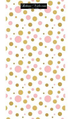 Tissu imprimé motif pois rond cercleRideau a pois coloré bleu rose tissuTissu#ameublement#motif#ballon#pois#tissus#dot#polka#dots#fabrics#stoff#tebda#rideau#drapes#meter#mètre#housse#couette#coussin#pillow#cushion#duvet#decoration#cercle#pastille#pastel#papier#peint#tapisserie#rose#or#