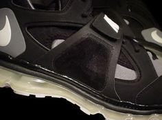 11 Best Nike Zoom Huarache TR Mid – Air Max 360 images | Air