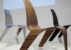 nederlands design - daredutch