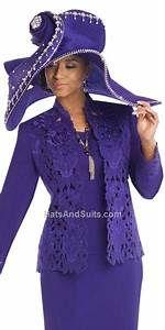 Church Hats for Women | Designer Womens Church Hats ...