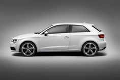 2000 Audi A3 5-door -   2015 Audi A3  Overview  CarGurus  New audi a3  sale  listers New audi a3 cars for sale. shown below are all the matching new audi a3 cars that we sell. you can narrow down the list using the advanced filters or see details of. Audi a2  wikipedia  free encyclopedia The overriding theme in the design and engineering of the a2 was summarized by the then audi uk product manager in an interview after the car won a design award in. 2005 audi a3 sportback 2.0 fsi review…