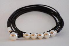 Sevilla Bracelet