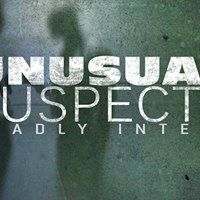 Watch  Unusual Suspects Season 9 Episode 12 s09e12 Full