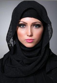 """Résultat de recherche d'images pour """"aab hijabs"""""""