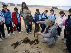 La Casa de Cultura acoge la presentación de los trabajos realizados por alumnos participantes en la campaña Conocimiento del medio natural