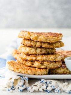 Healthy Brown Rice Cakes, Healthy recipes for kids. Rice Cake Recipes, Brown Rice Recipes, Baby Food Recipes, Cooking Recipes, Healthy Recipes, Brown Rice Cakes Recipe, Homemade Rice Cakes Recipe, Healthy Meals, Easy Cooking