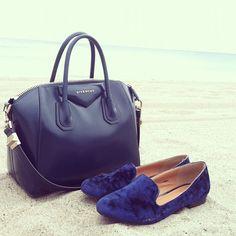 54ac722a0220 blue suede shoes. Shoes Heels Boots